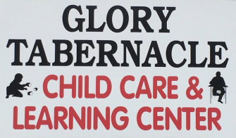 Glory Tabernacle Childcare